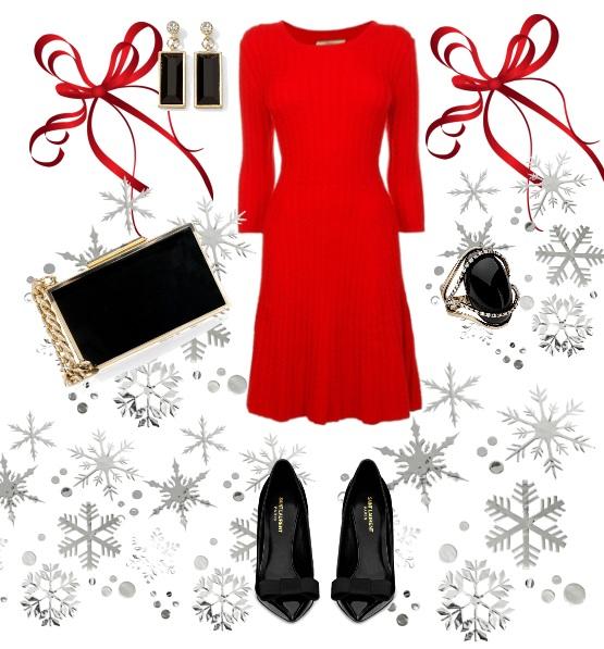 christmas-look-1
