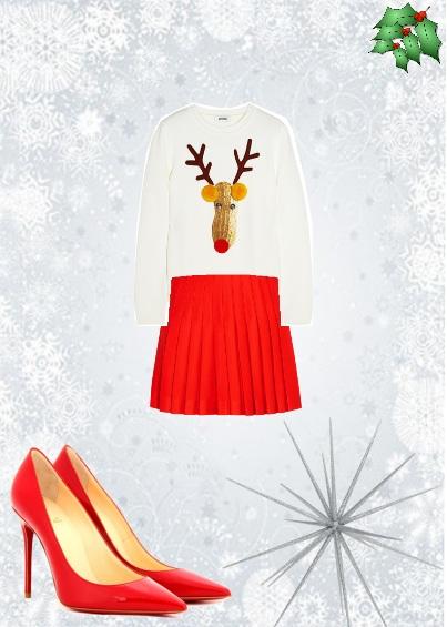 christmas-look-3
