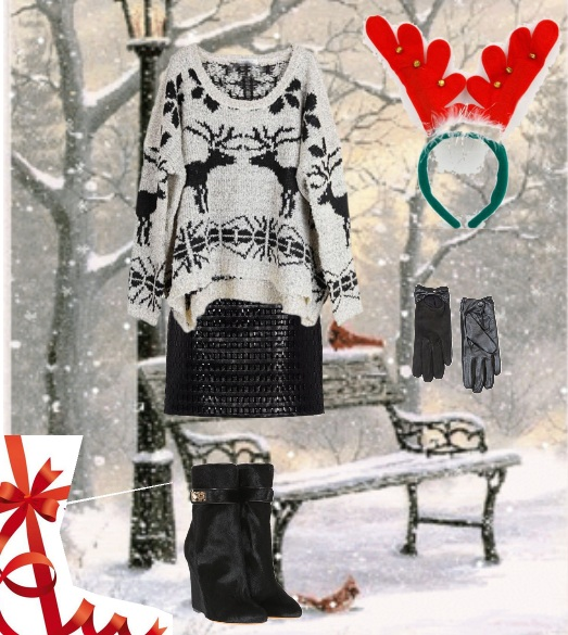 christmas-look-4