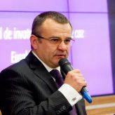 Eusebiu Burcaș