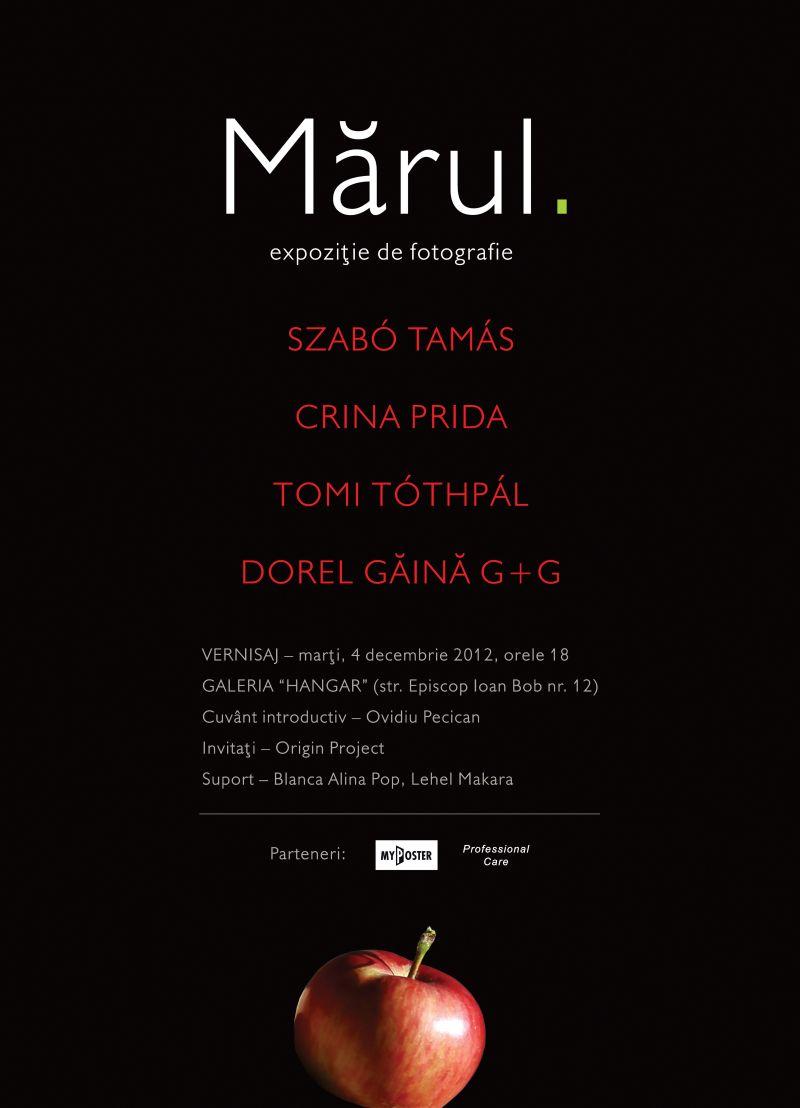 PosterMarul_web