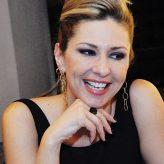 Sandra Mureşan