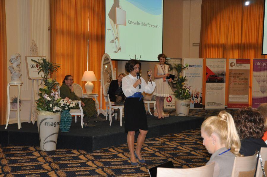 amalia-sterescu-speaker