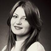 Laura Opriş