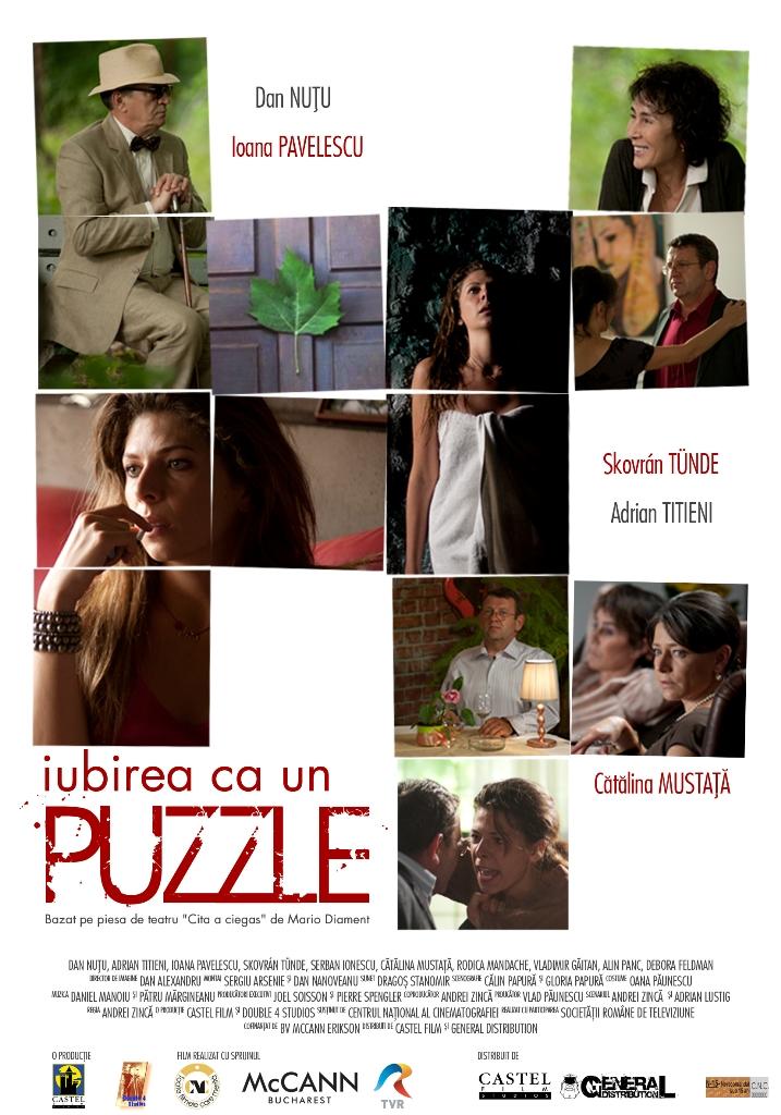 iubirea-ca-un-puzzle