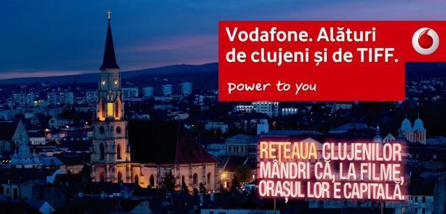 Vodafone-sprijina-TIFF