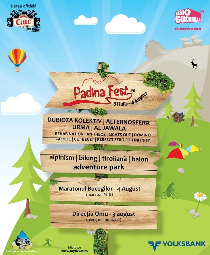 Poster_general 2013 -24aprilie2013