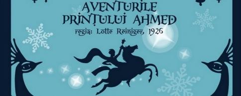 aventurile-printului-ahmed-YI214843XS