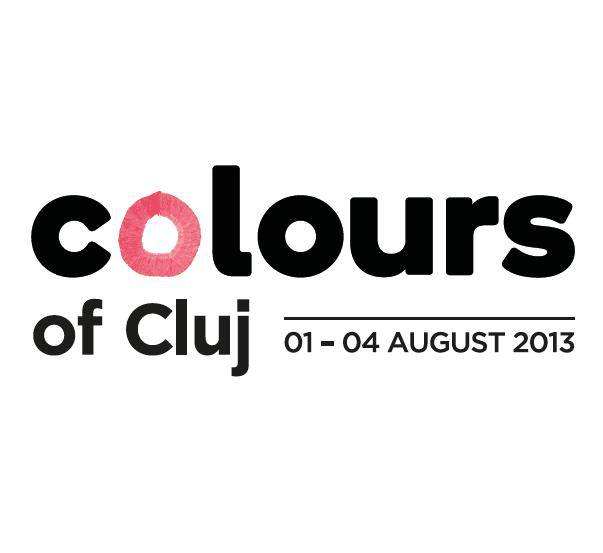 ccolours of cluj featured