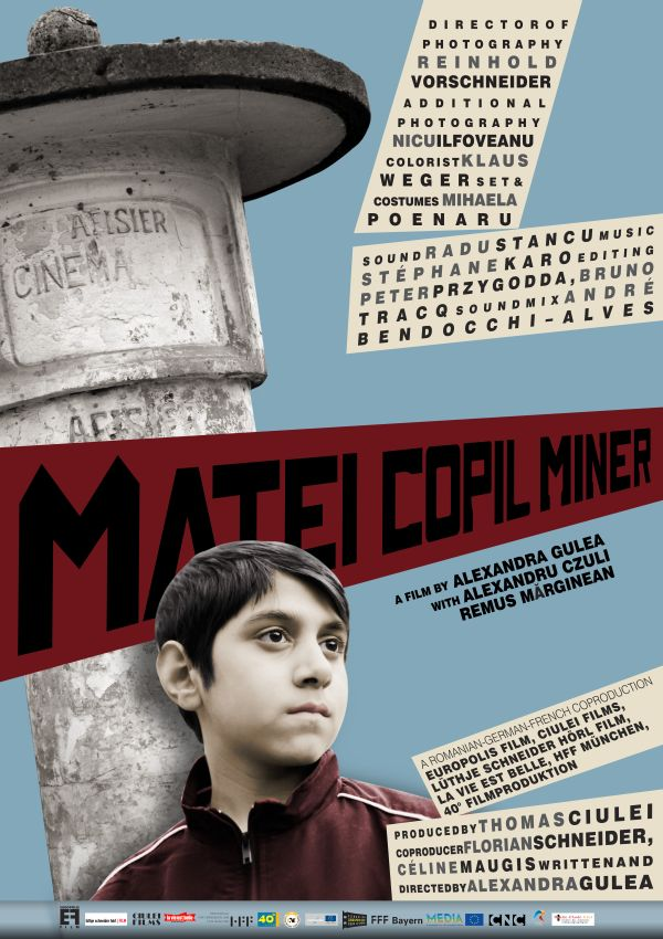matei-copil-miner-217098l
