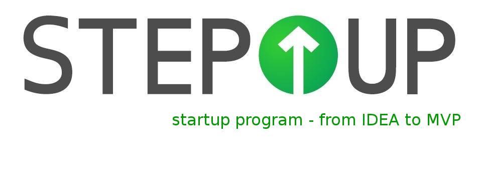 startup transilvania