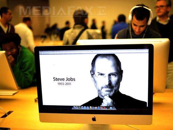 steve-jobs-5-afp