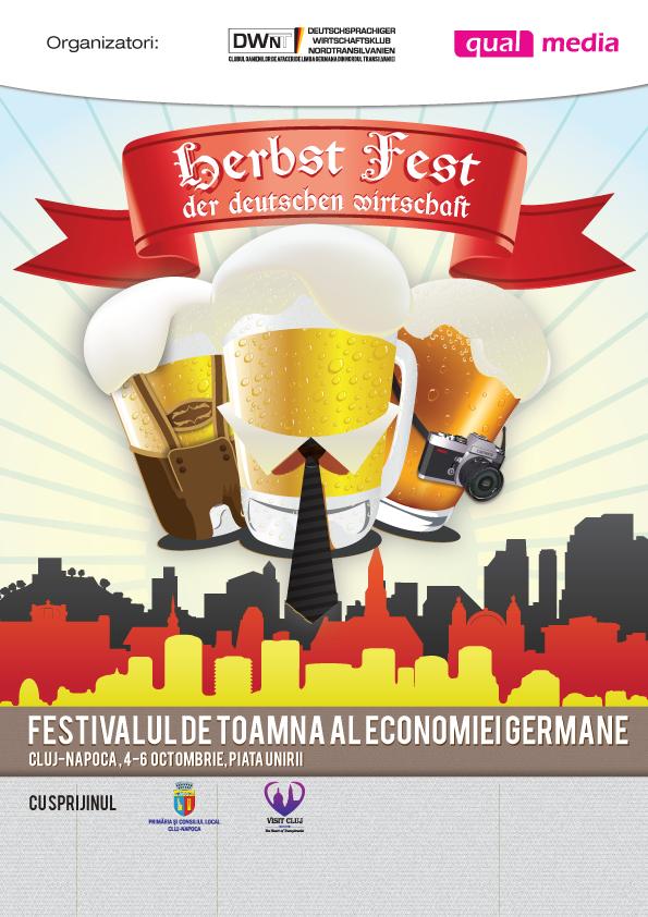 Herbst-Fest-2013