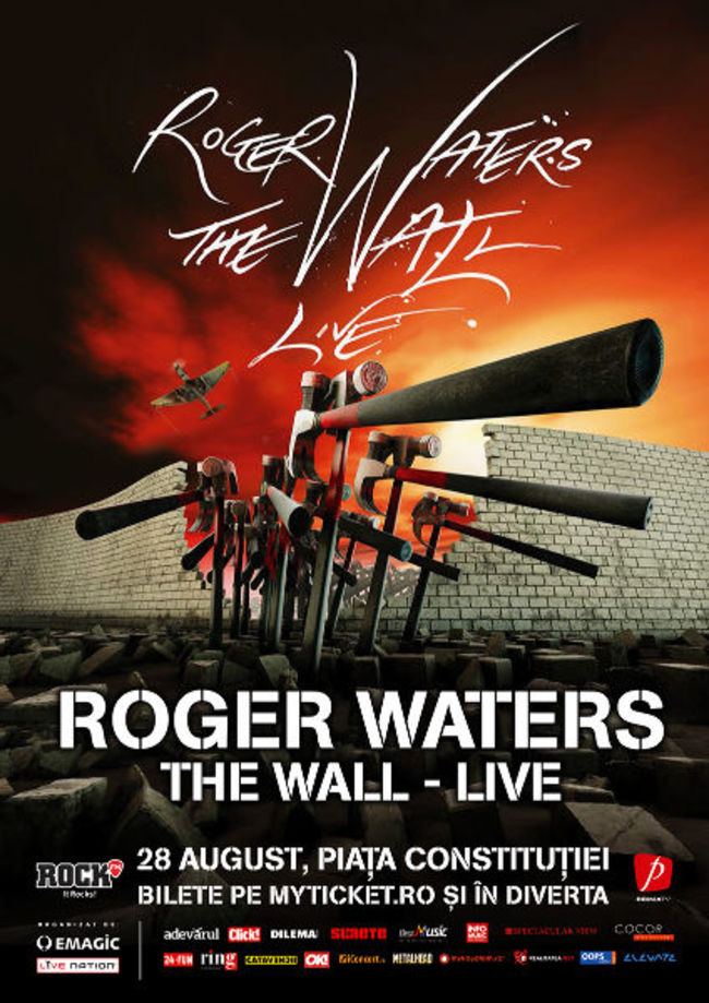 Roger-Waters--The-Wall--concert-la-Bucuresti-in-2013-