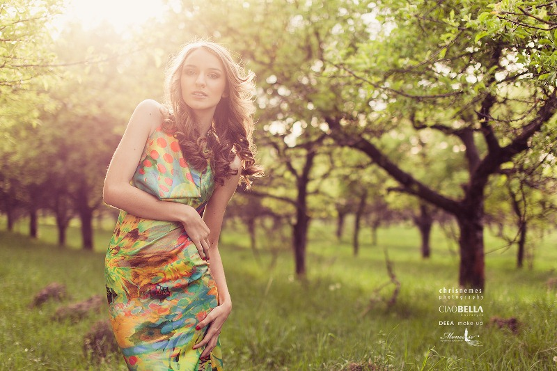 pictorial coloreaza-ti vara_chris nemes_IMG_7738-Edit copy