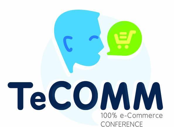 tecomm1