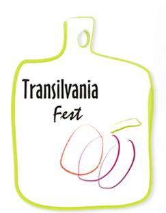 transilvania-fest