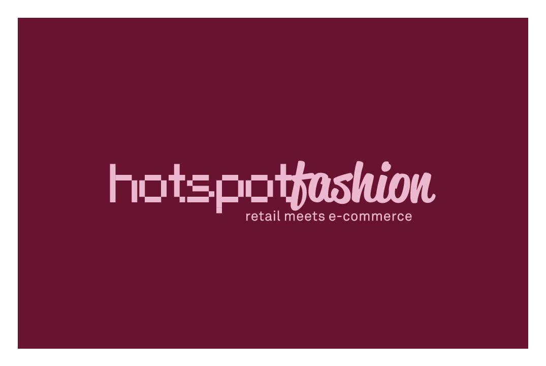 HotSpotFashion-logo-02