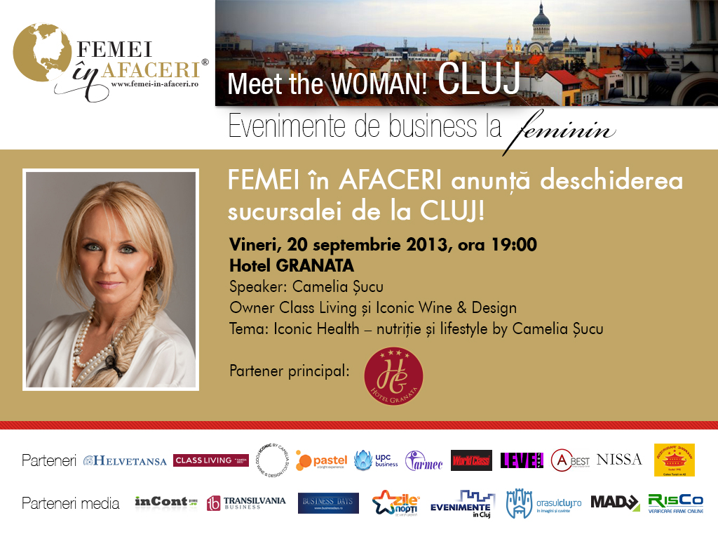 Meet-the-WOMAN-Cluj