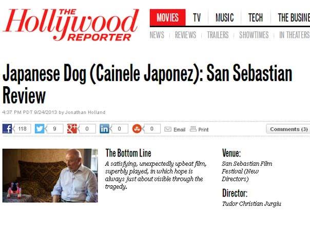 cainele-japonez-hollywood-reporter