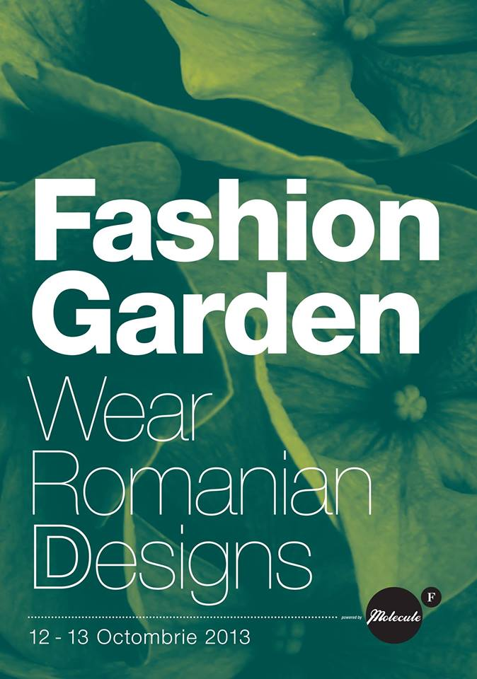 fashion-garden