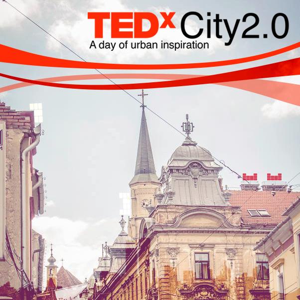 tedx-city-2.0