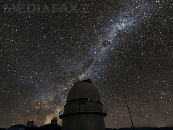telescop-afp