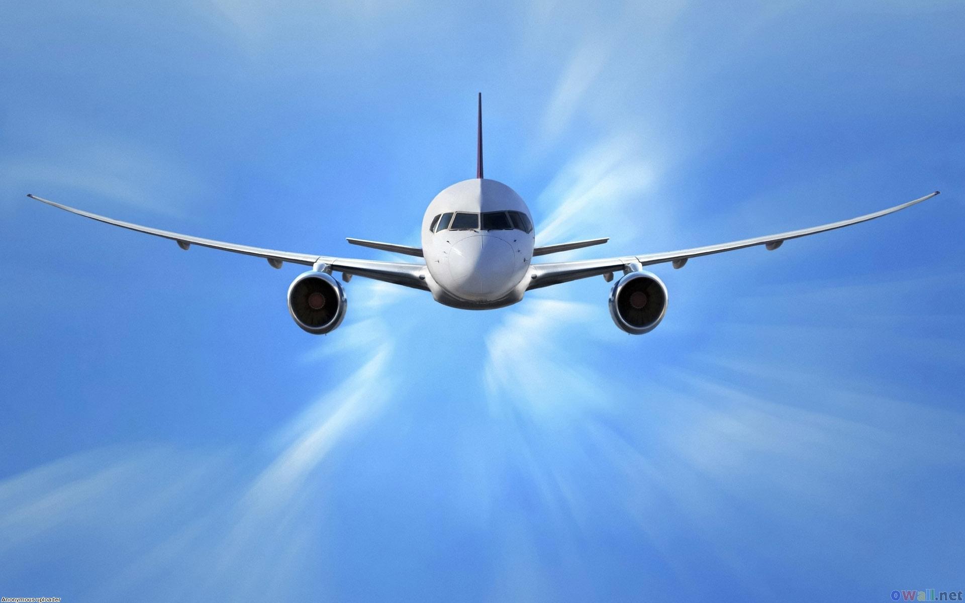 cute_airplane