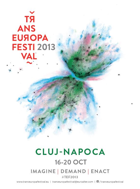 transeuropa-festival