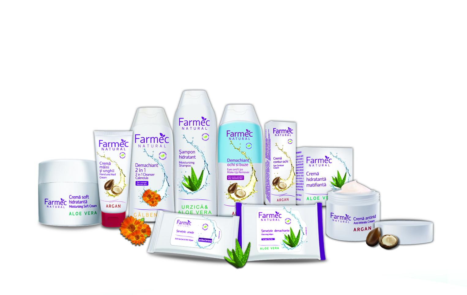 gama_farmec_natural