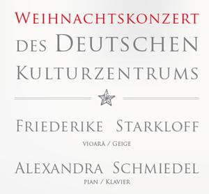 ccultural german