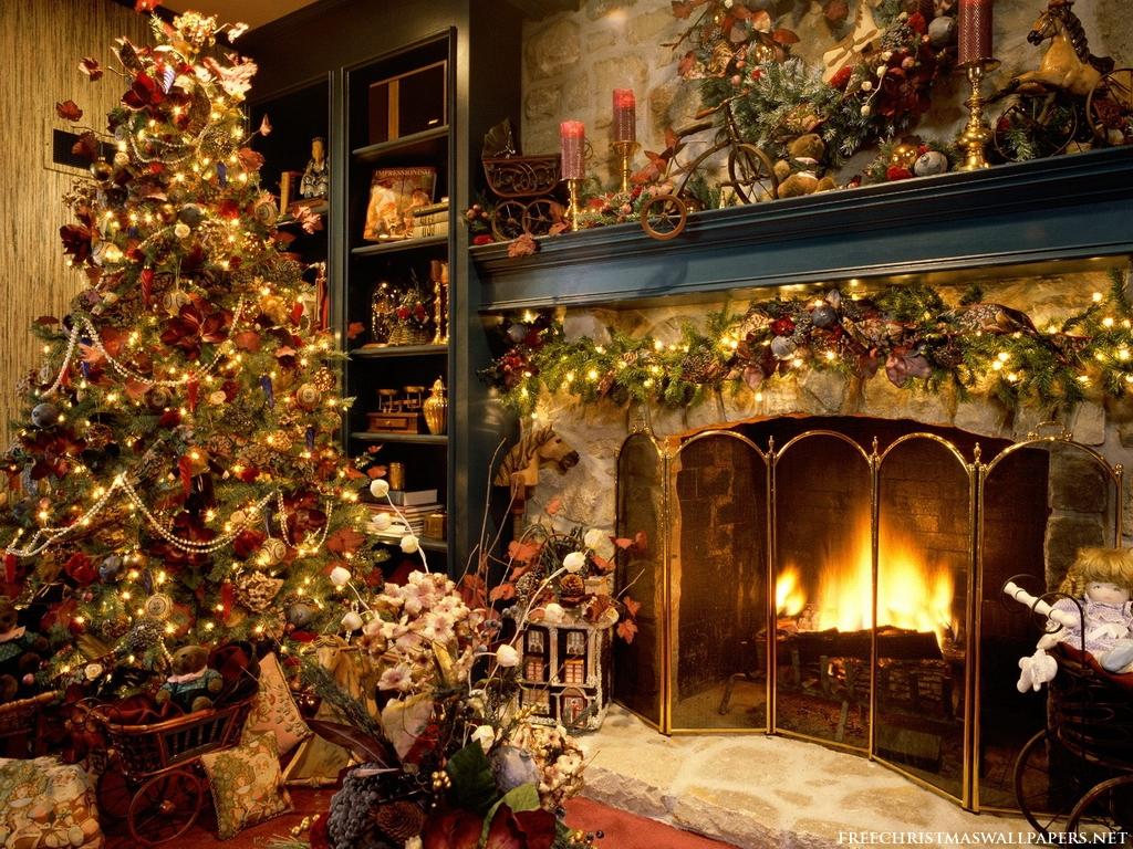 christmashome