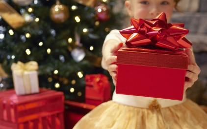 family-christmas-fun_422_75475