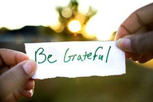 grateful_1