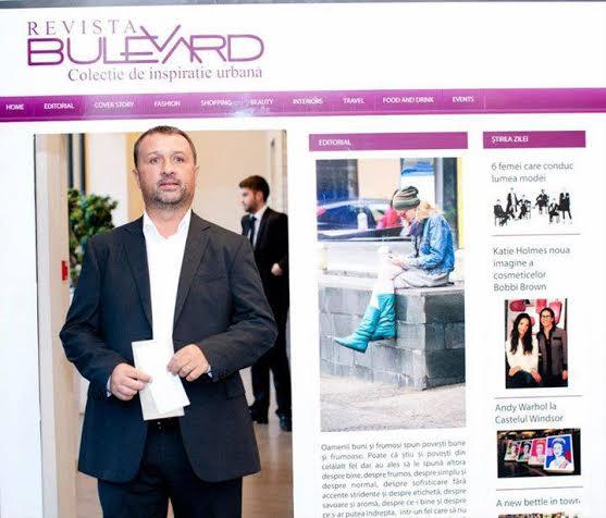 ovidiu blag featured