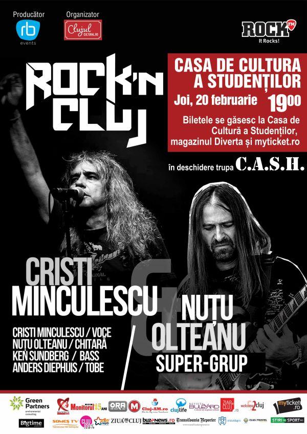 Afis-RocknCluj