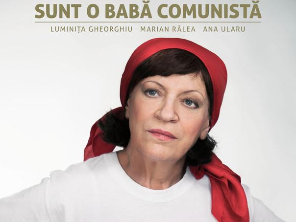 baba-22-copy