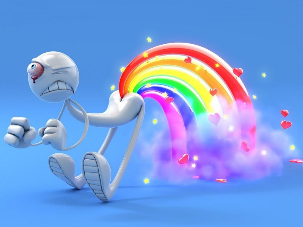 3d-love-rainbow_1200