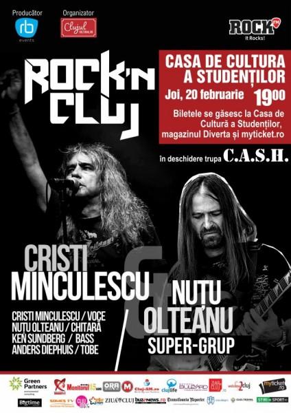 Afis-RocknCluj-12-424x600