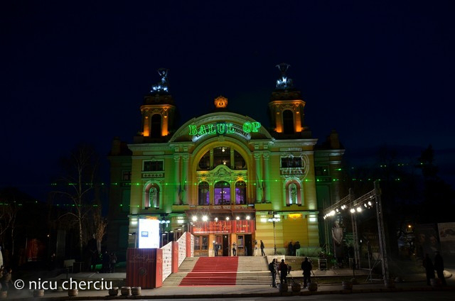 Balul Operei 2013 (Opera) (2)