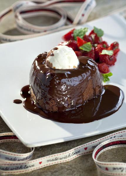 Chocolate-Fondant---a
