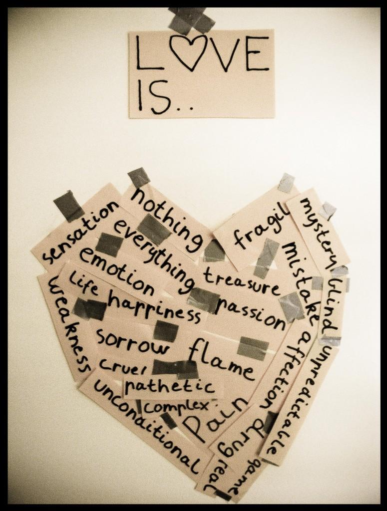 Love-image-love-36424658-2542-3358