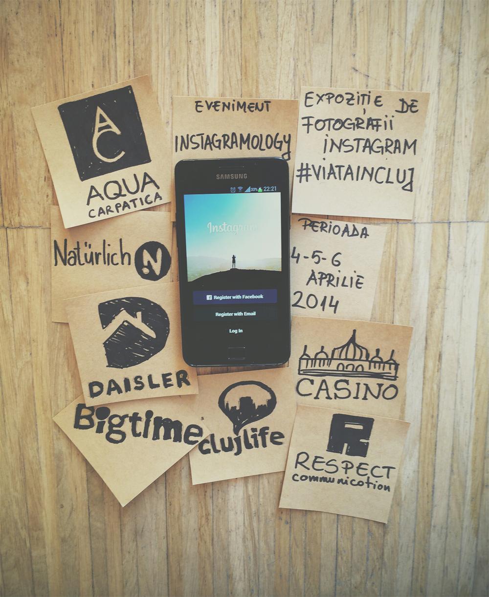 Afis-oficial-Expozitie-Instagramology