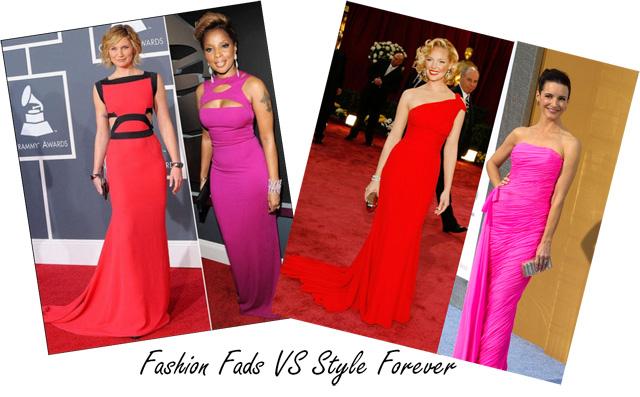 Fashion-VS-Style4
