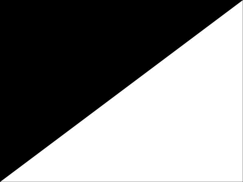 Black White Stock Hclips 1