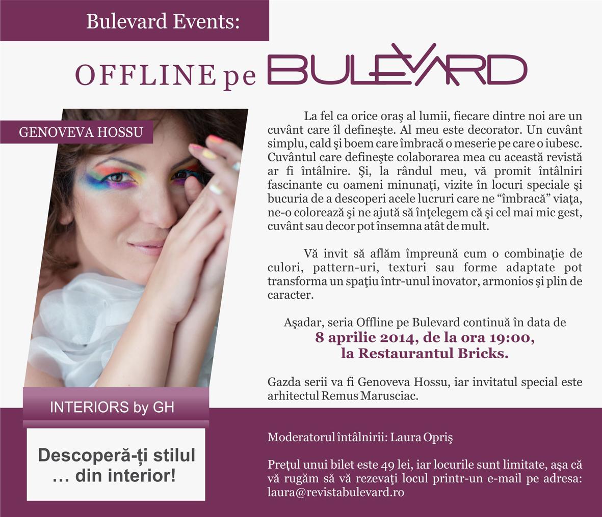 offline pe bulevard genoveva (5)