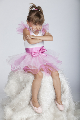 http://www.dreamstime.com/stock-photos-little-brat-ballerina-holding-her-arms-crossed-image16248963