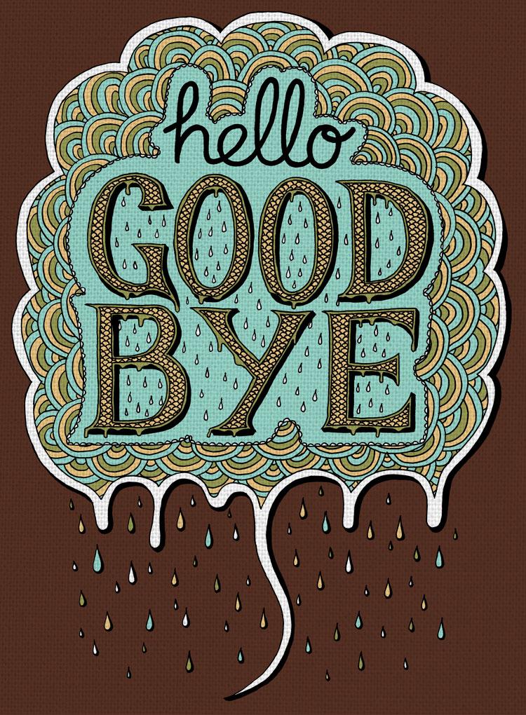B5_HelloGoodbye1