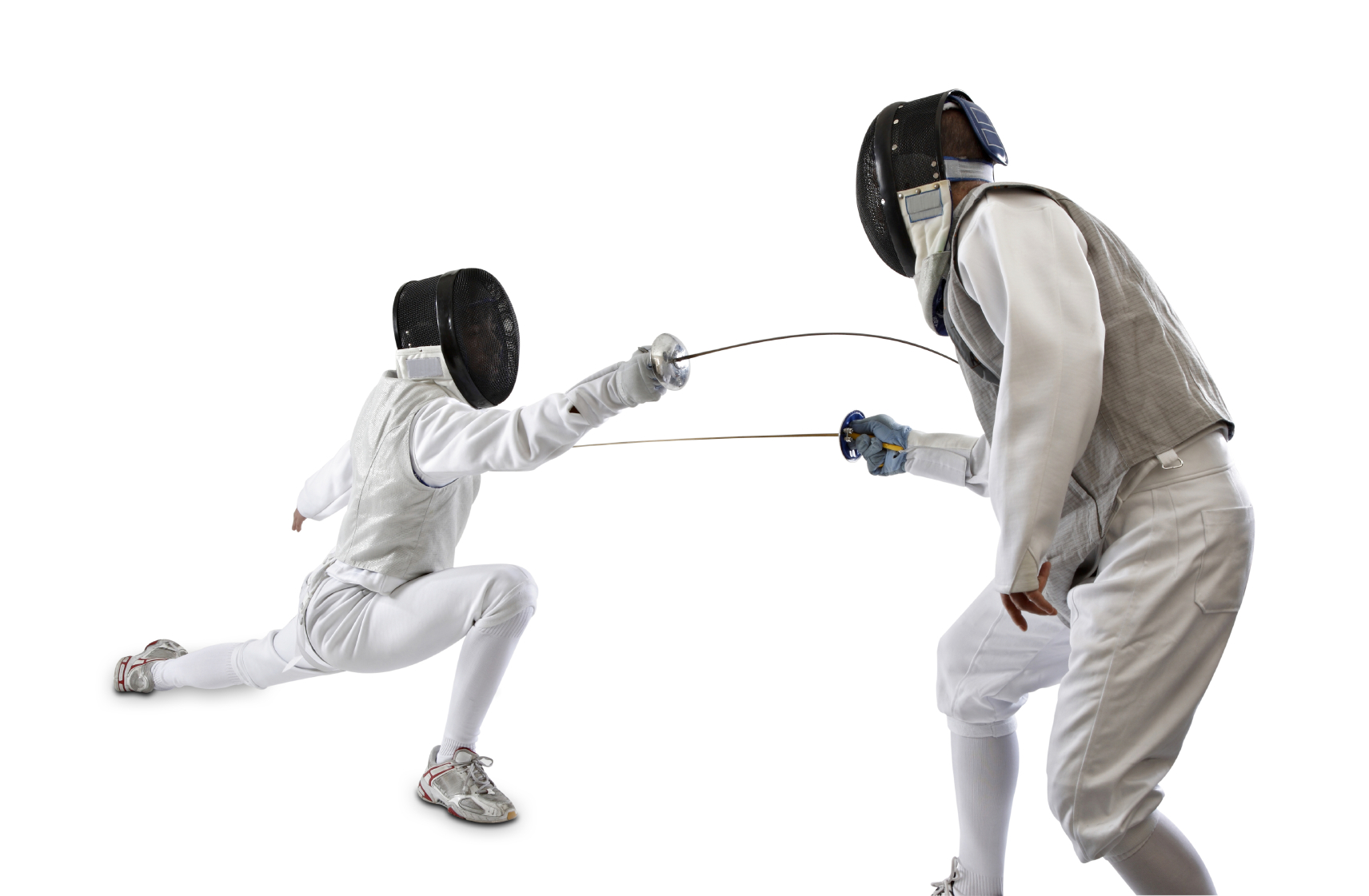 Fencing-stock-photo