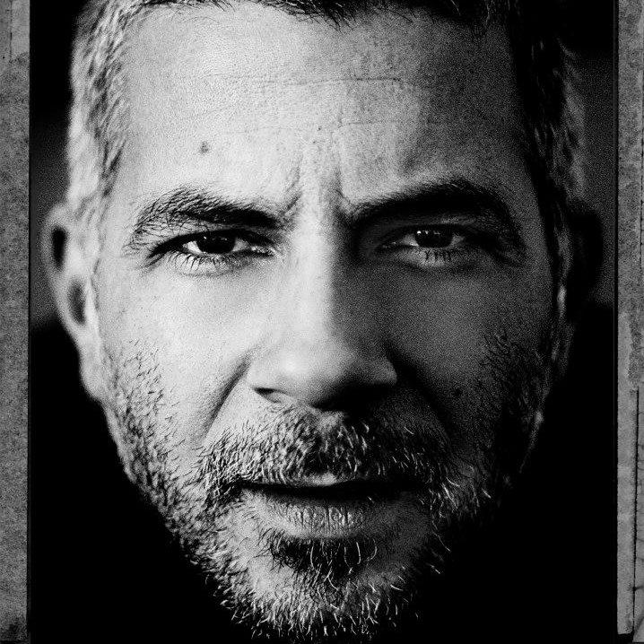 daniel popa - foto andrei petrescu